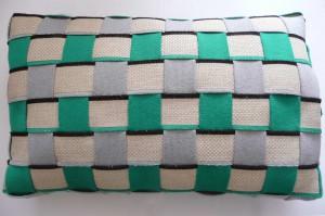 P1030541-verde